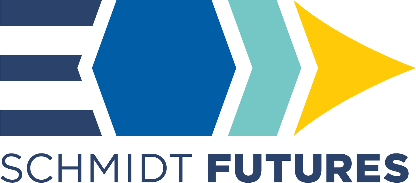 schmidt_futures_logo_stacked_V2